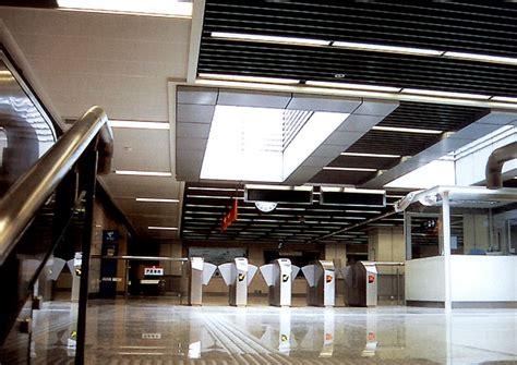led lighting applications for the home china led light led spot light tube light supplier