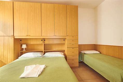 appartamenti vacanze liguria appartamenti per vacanze a pietra ligure