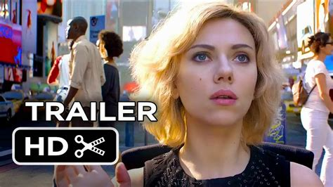 film lucy 2014 youtube lucy 2014 upcoming english hollywood movie trailer watch