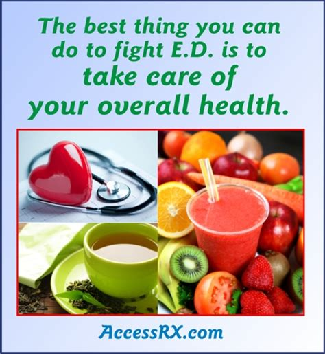 herbs for growth does jogging cure erectile dysfunction foods and natural treatments for erectile dysfunction