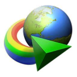 internet download manager free download full version lifetime andro trix idm internet download manager crack full