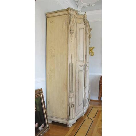 Cabinet Germany by Rococo Cabinet Germany Circa 1760 For Sale At 1stdibs