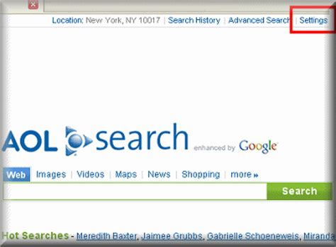 Free 411 Directory Assistance From Aol by 10 Alternatives To Search Engine Ravi Kanth L