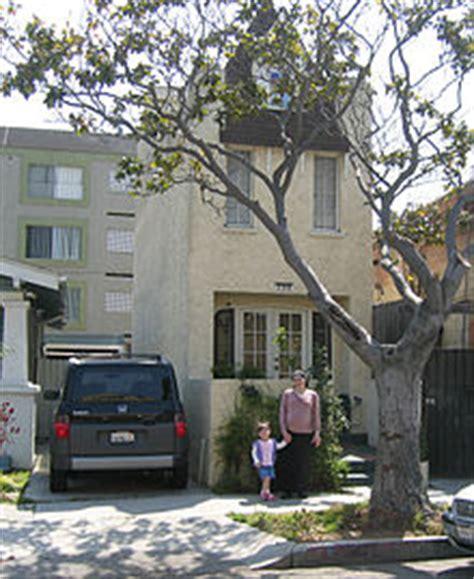 the skinny house skinny house long beach wikipedia