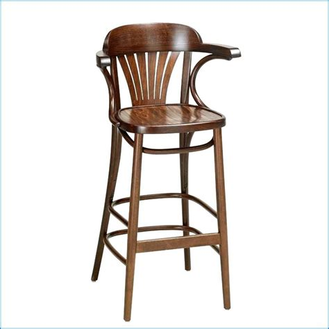 outdoor patio  furniture cheap stools polywood rocking