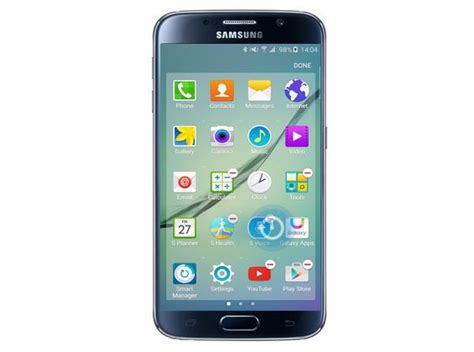 samsung galaxy y wit apps directories samsung galaxy s6 tutorials how tos guides and tips part 2