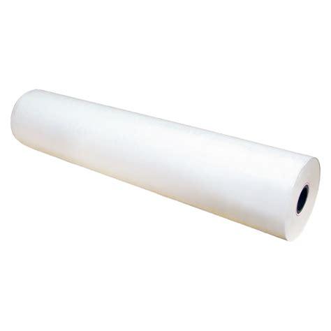 thermal paper 214 mm l x 46 mm w