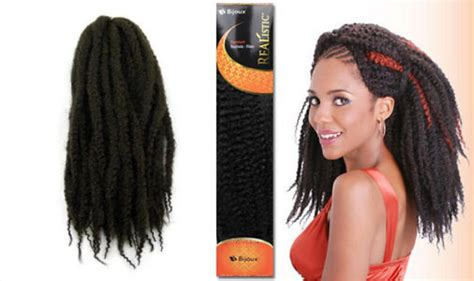 jumbo box braid how much hair needed top 5 picks for inexpensive quot natural quot weaves