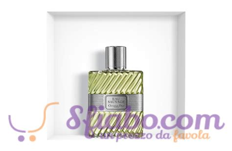 Eau Sauvage For Edt 100ml Tester tester eau sauvage 100ml edt