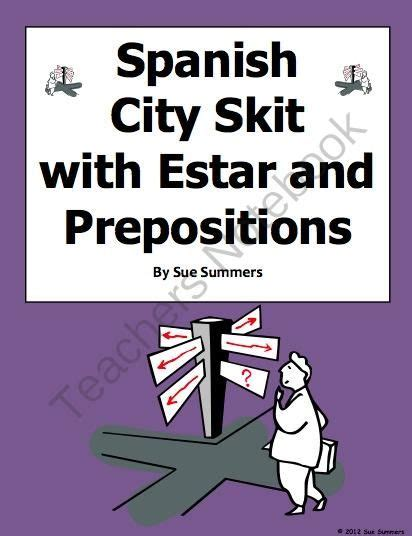 preposition song row row row your boat 1000 images about preposiciones on pinterest los gatos