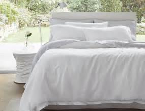 linen duvet covers linen duvet cover set duvet cover sets bed linen