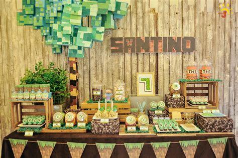 home decor blogs philippines filipino fiesta decorations iron blog