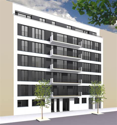 preiswerte wohnungen berlin boyenstra 223 e 29 30 cohousing berlin