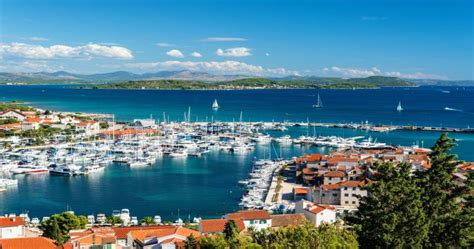 best resorts in croatia luxury resorts best luxury resorts