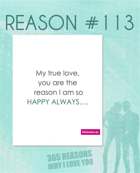 7 Reasons I My Wii by Reasons Why I My Boyfriend Pictures To Pin On