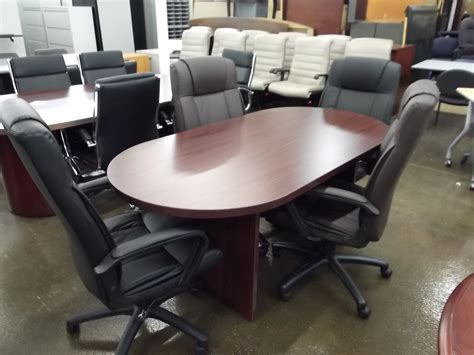 osp office star new used office furniture dealer