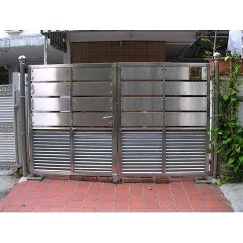 Handrail For Shower Main Gate Design Catalogue Pdf Ingeflinte Com