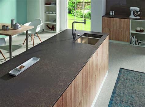 Quarzstein Arbeitsplatte by Hart Im Nehmen Vielf 228 Ltig Im Design M 246 Bel Verkaufen