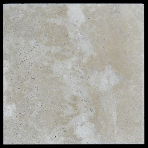 toscana brushed chiseled travertine tiles 18x18 stone tile us
