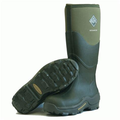 the muck boot company the muck boot company muckmaster moss the original