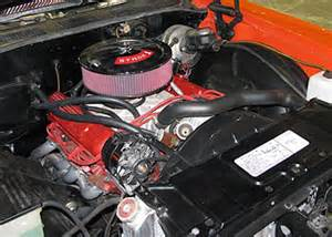 455 Buick Engine For Sale 1972 Buick Gran Sport 455 For Sale Beautiful Buick Gs