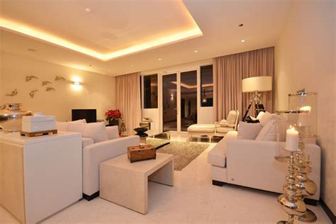 Apartment Painters Apartment Painting Services Contact 0554414610 For A