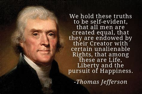 quotes thomas jefferson president of thomas jefferson founded univ of va asked