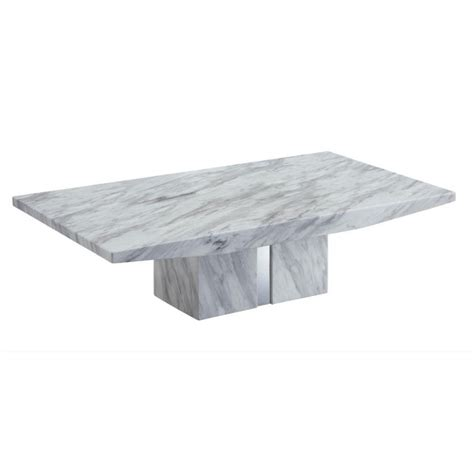 Marble Coffee Tables For Sale Coffee Tables Ideas Antique Marble Top Coffee Table Sets Coffee Table Inspirations