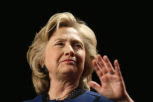 how is clinton hillary clinton gives nuanced foreign policy speech to ajc
