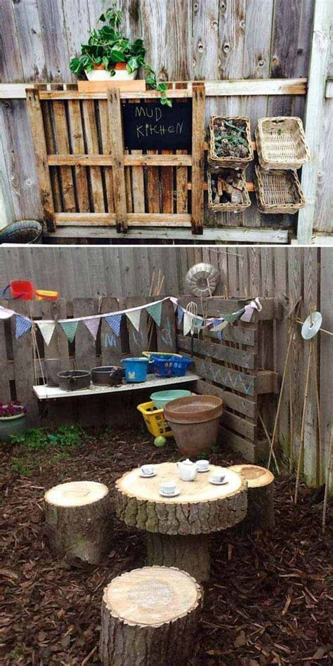 play in your own backyard 25 best ideas about kids backyard playground on pinterest