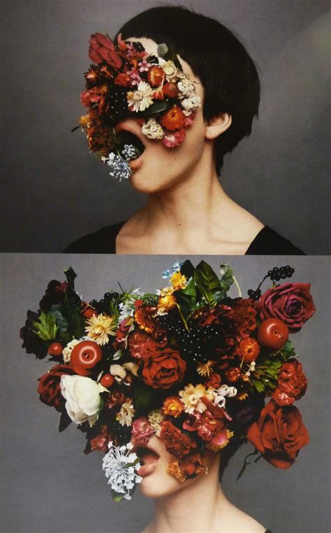 Masker Komedo Uh Mask Flower flower mask much ado about nothing directed by
