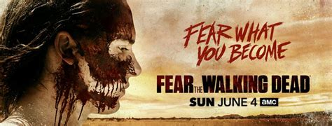 Kaos Tv Series Fear Of Walking Dead Fonts what s on your daily viewing list page 133