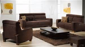 fauteuil pour petit salon gokookygo metasearch image modele salon