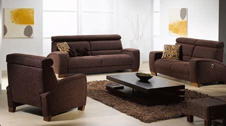 fauteuil angle cuir gokookygo metasearch image modele salon