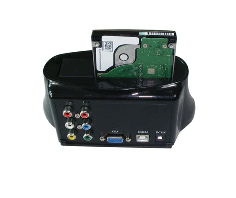 Disk Multimedia Player china hdd multimedia player hdd rm04 china hdd