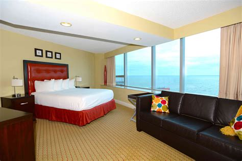 cheap rooms in ac room atlantic city discount rooms atlantic city discount rooms image atlantic city discount