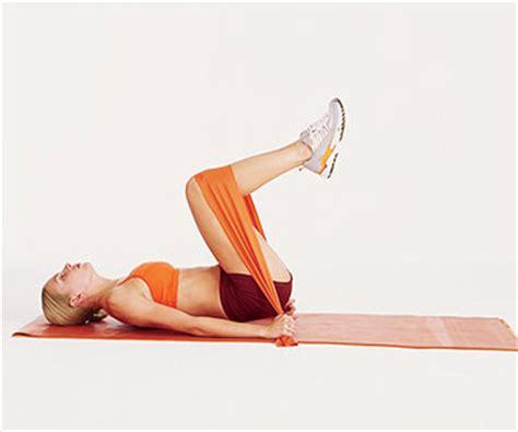 flatter abs   weeks ab workouts  beginner