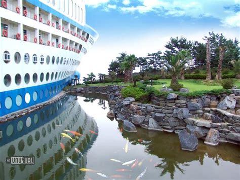 resort cruise sun cruise resort where you sleep in a cruise or pirate