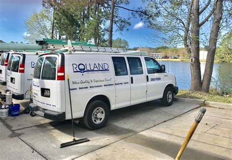 Rolland Reash Plumbing by Marginpoint Professional Services Team Another