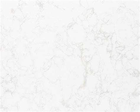 cambria quartz price per square foot countertops tile grout oh my 7th house on the left