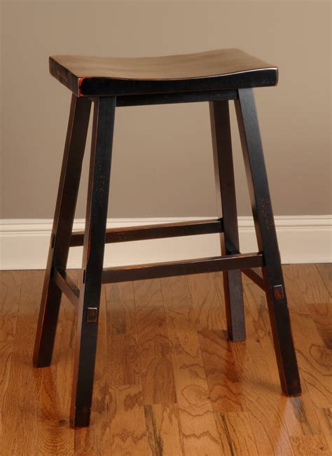 Buy Counter Height Stools by Counter Height Stools Buy Discount Counter Height Chairs