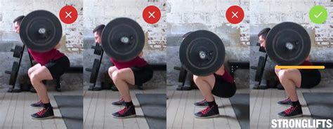 avoid shoulder injury bench press avoid shoulder injury bench press 28 images exercises
