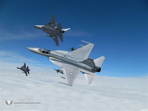 whats the best looking fighter jet page 9