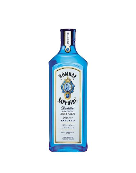 Bombay Gift Card - bombay sapphire 174 gin buy online or send as a gift reservebar