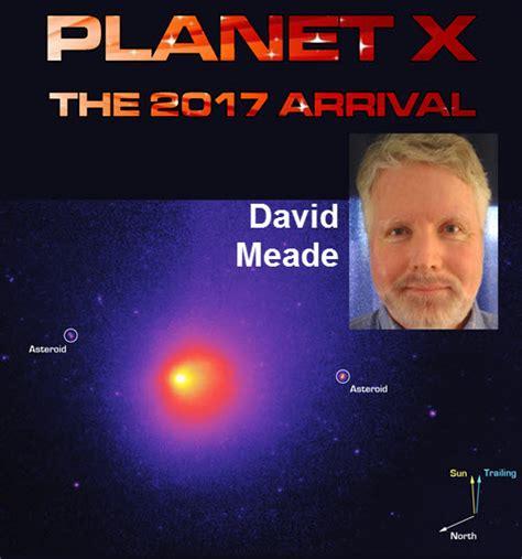 film kiamat 23 september 2017 nasa nafi 23 september ini kiamat akibat planet x