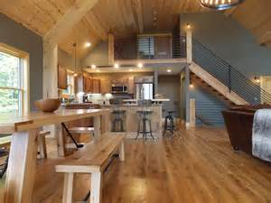 Galerry design ideas for new house