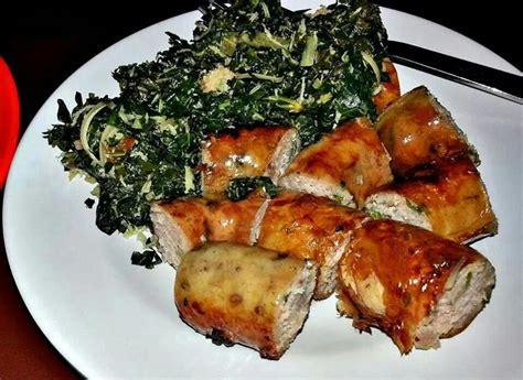 makanan khas sumatera utara wisata kuliner