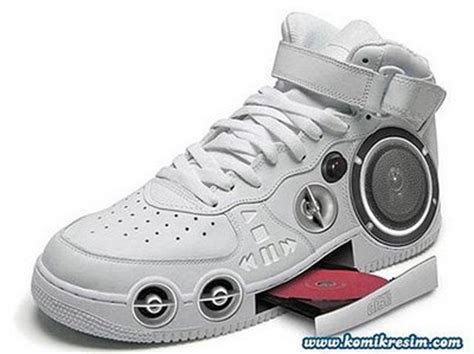 cool electronic nike sclick