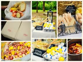 Seafood boil party ideas for pinterest