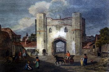 antiquity s gate sanctuary books antique prints of norfolk at ash books great yarmouth